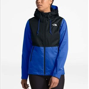 The North Face Arrowood 3 in 1 Tri Climate Jacket